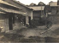 昭和18年7月5日建設